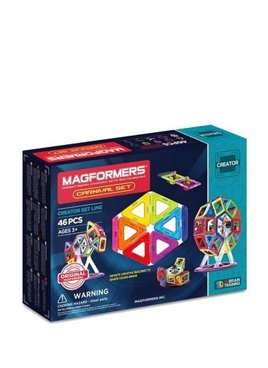 Beymen Kids Oyuncak Renkli